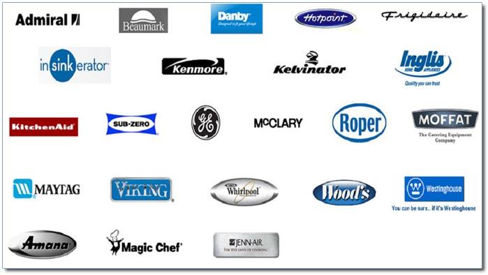 Repair in New York Air Conditioning, Heating, Refrigerators