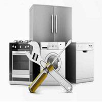 Refrigerator Repair Near Me By Dne Appliance Repair