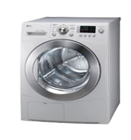 Dryer Repair Near Me In Los Angeles By Dne Appliance Repair