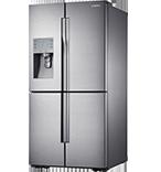 Refrigerator Repair Near Me In Los Angeles By Dne